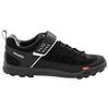VAUDE Moab Low AM Bike Shoes Men black